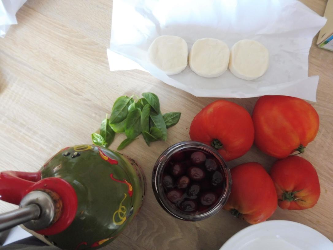 terrine de tomate1