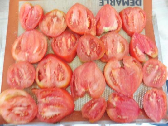 terrine de tomate2