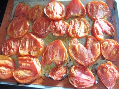 terrine de tomate3