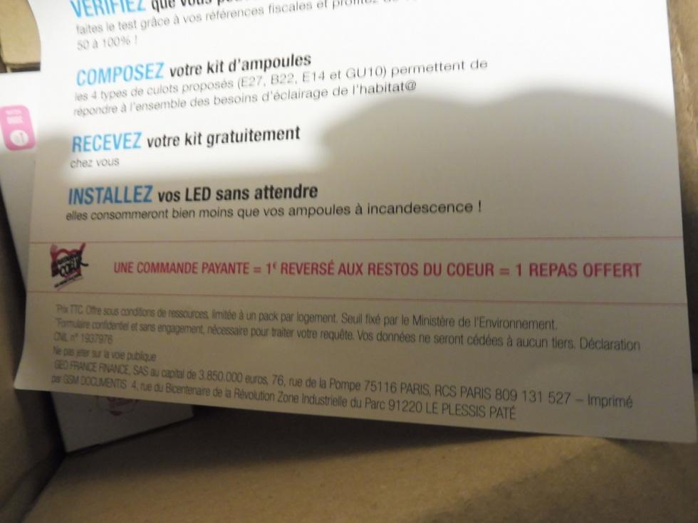 Ampoule10