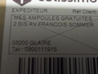 Ampoule7