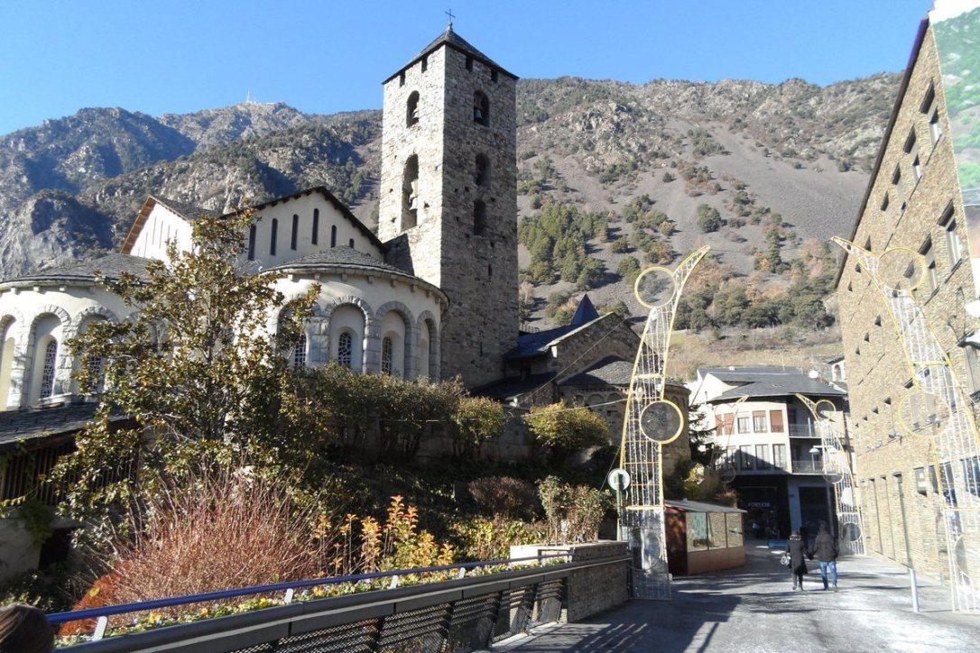 Andorre1