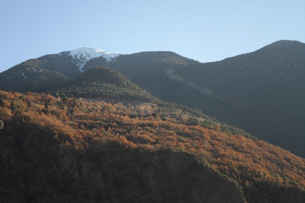 Andorre10