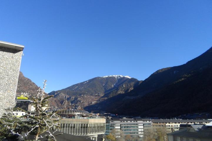 Andorre11