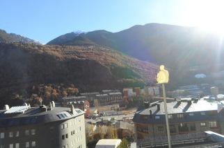 Andorre13