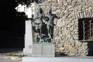 Andorre16
