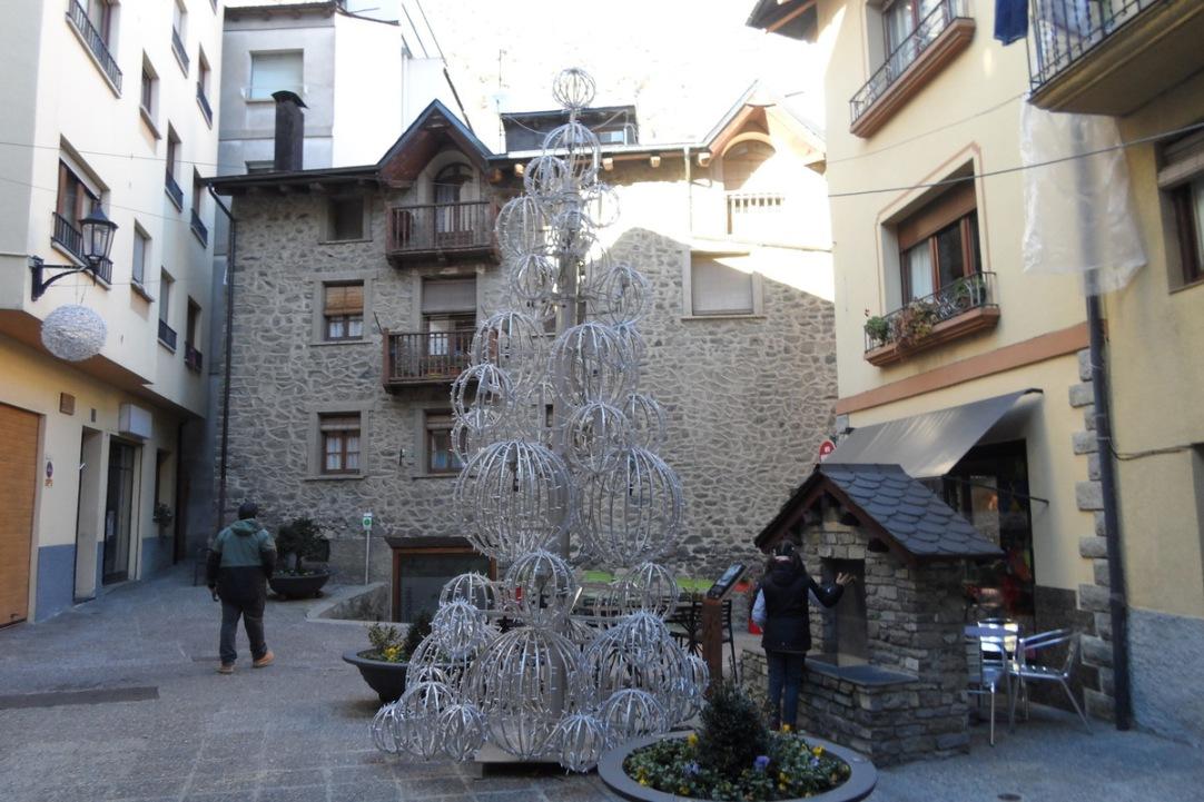 Andorre5
