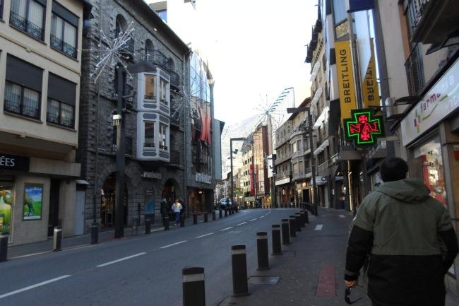 Andorre6
