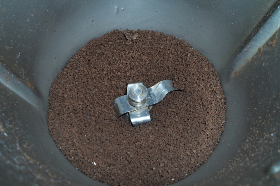 buche chocolat6