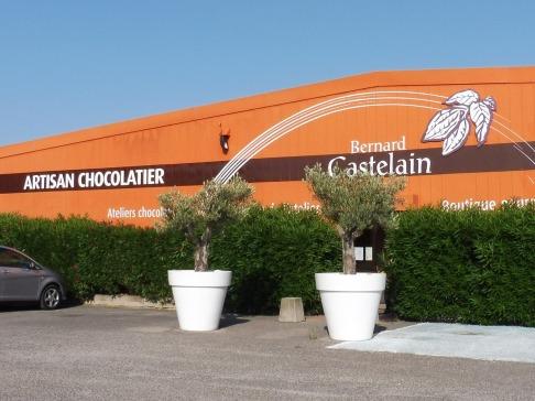 chocolat castelain2