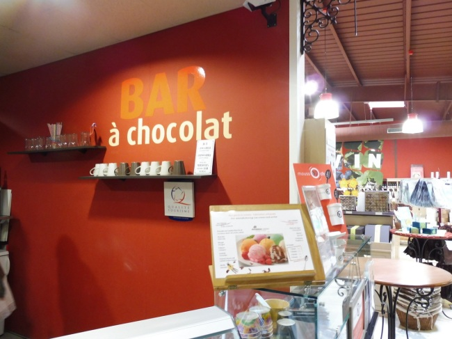 chocolat castelain5