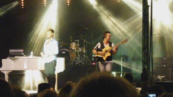 concert gilbert montagné1