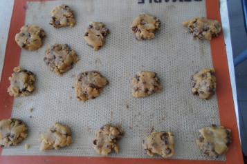 COOKIE LAURA TODD10