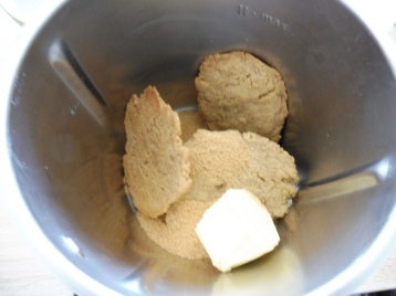 DELICE pomme speculoos1