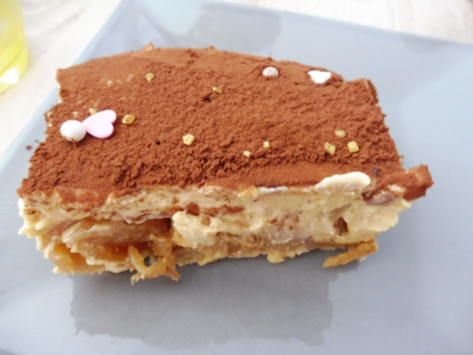 DELICE pomme speculoos11
