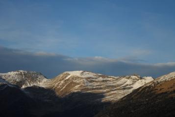El Tarter à Andorre10