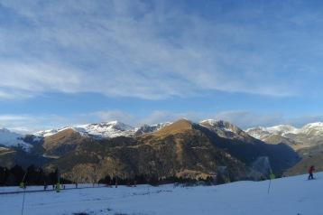 El Tarter à Andorre13