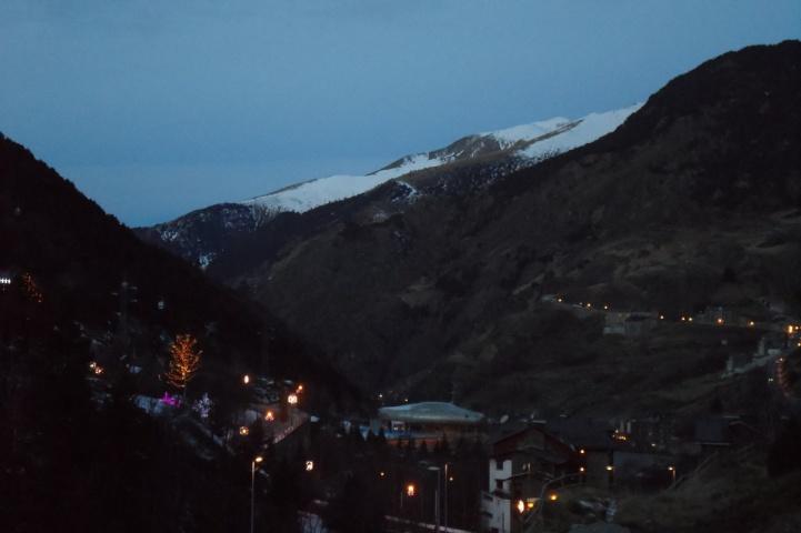 El Tarter à Andorre15