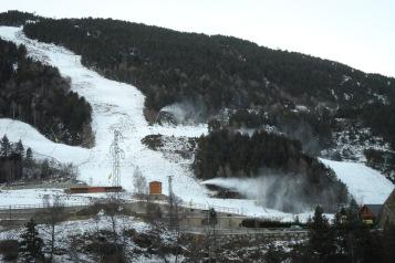 El Tarter à Andorre17