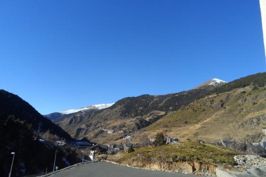 El Tarter à Andorre2