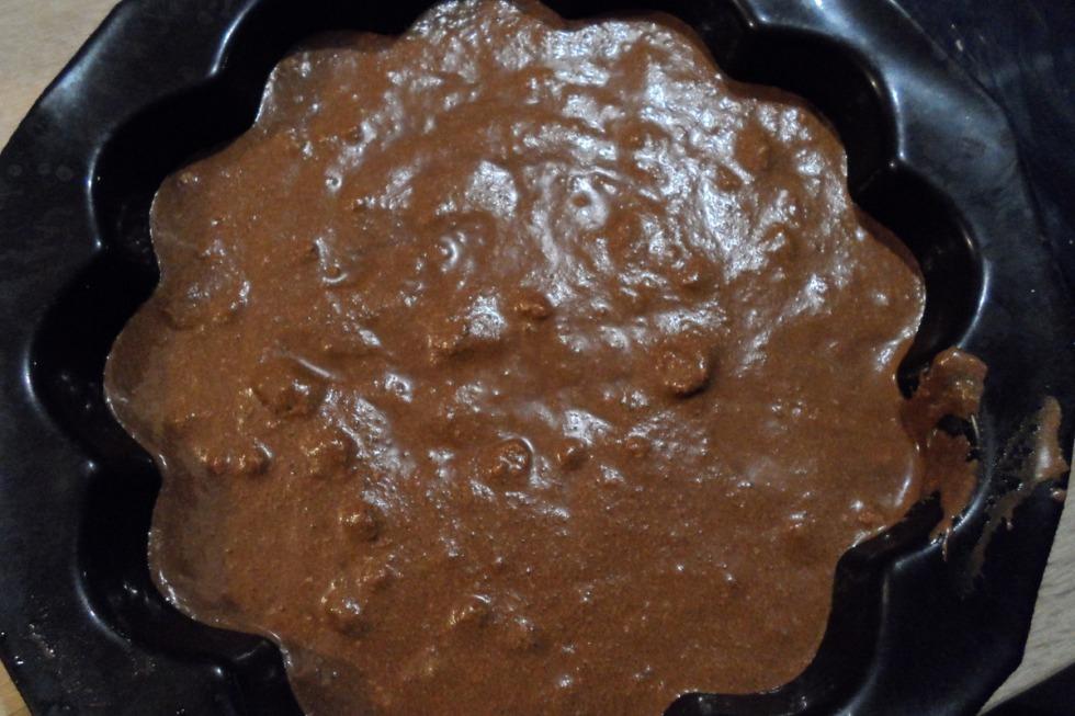 gâteau courgette12