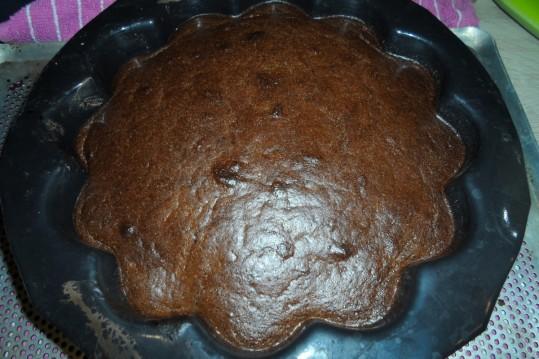 gâteau courgette14