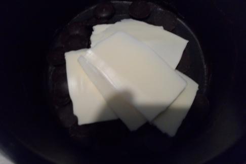 gâteau mascarpone cyril lignac10