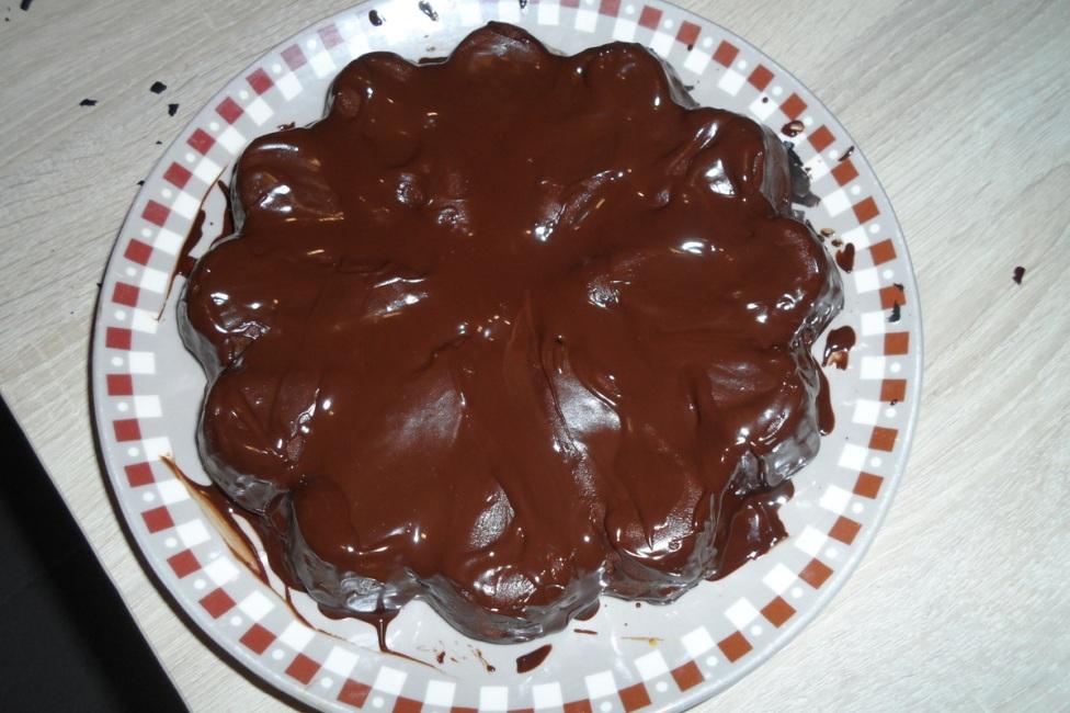 gâteau mascarpone cyril lignac13