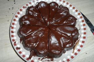 gâteau mascarpone cyril lignac15