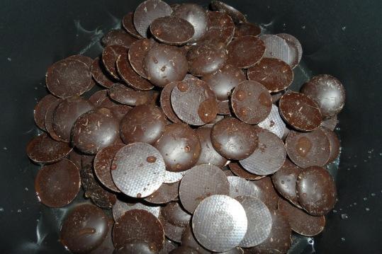 gâteau mascarpone cyril lignac2