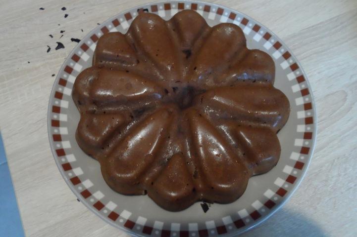gâteau mascarpone cyril lignac9