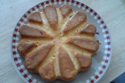 gâteau pomme 11