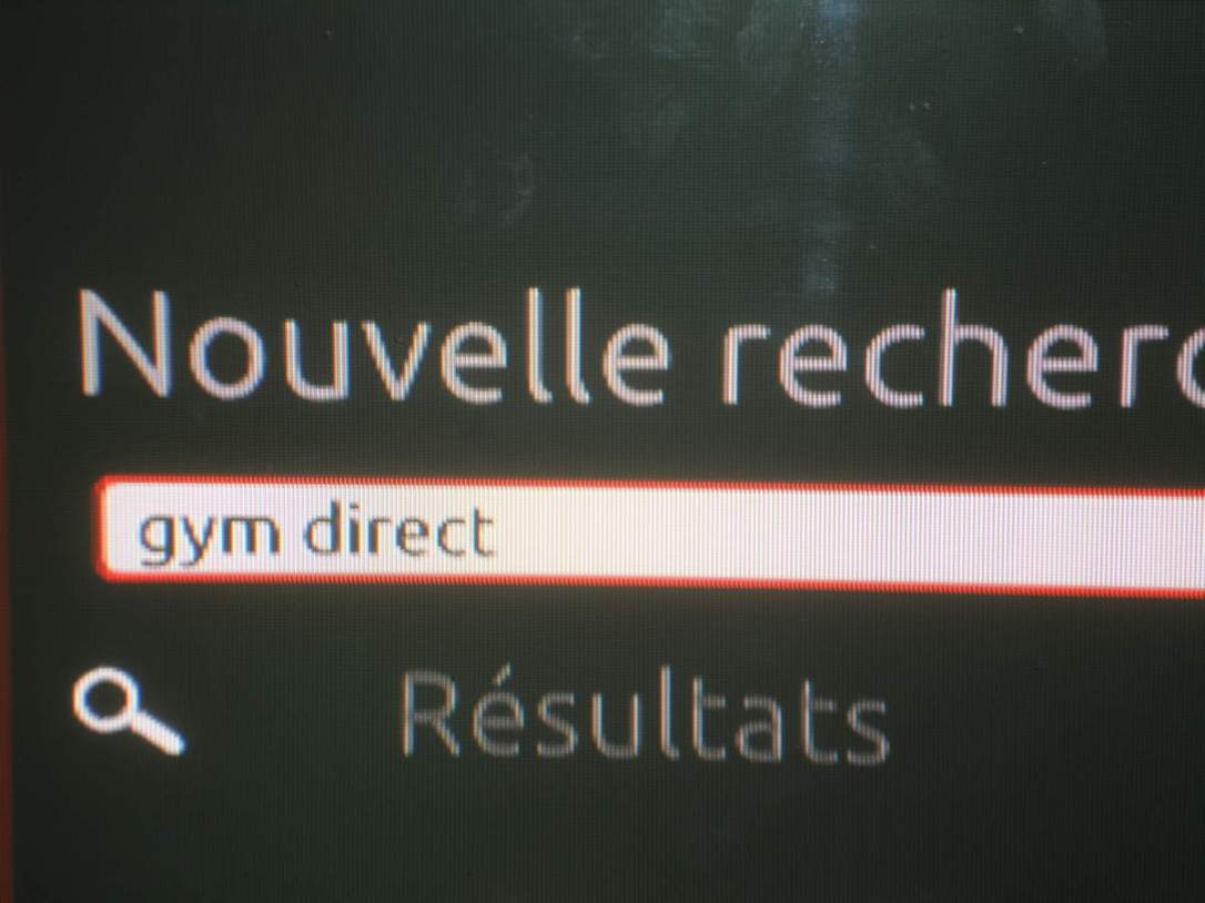 gym direct5