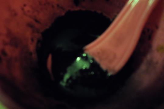 masque charbon actif 3