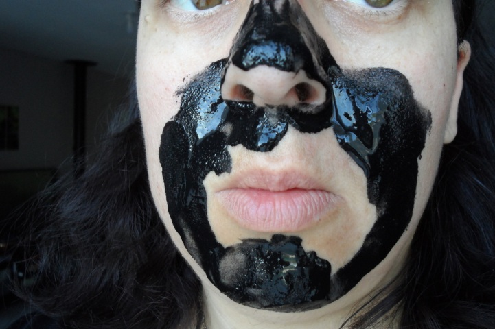 masque charbon actif13