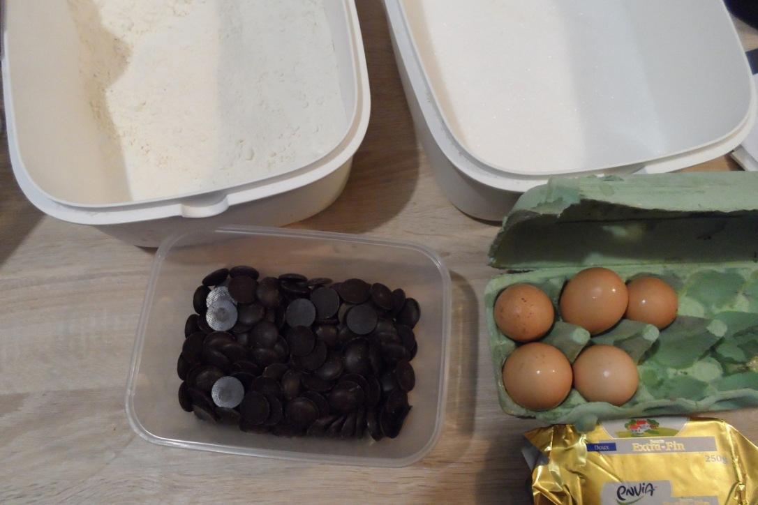 moelleux chocolat tupp1.JPG
