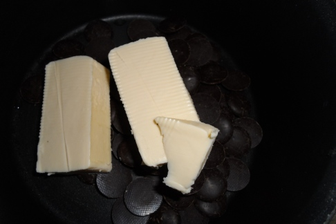 moelleux chocolat tupp2