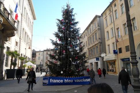 Noël Insolite16