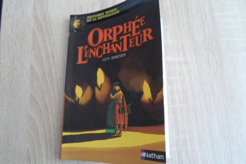 orphée1
