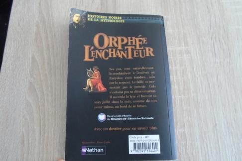 orphée2