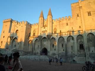 palais des papes1