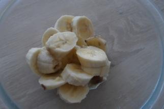 pdj avoine banane3
