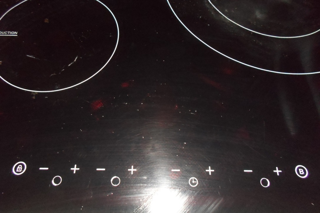 Plaque de cuisson.JPG