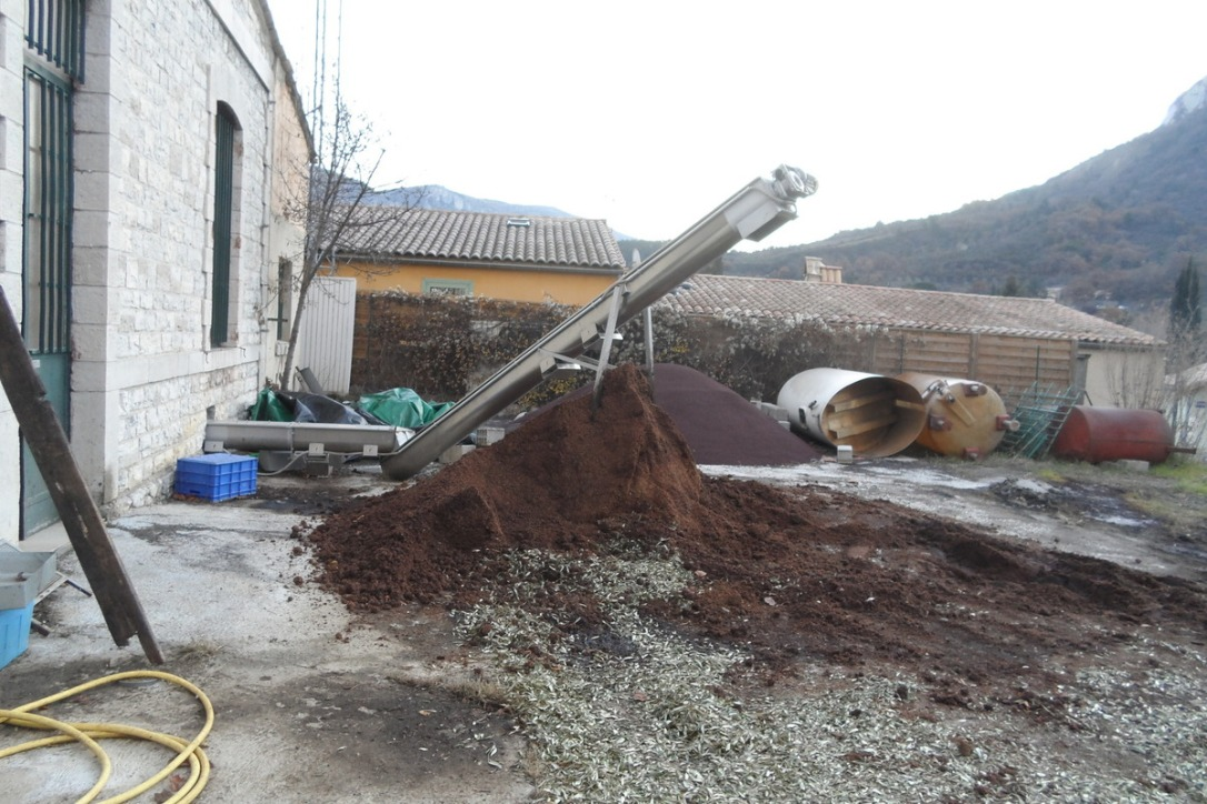 récoltes olives28