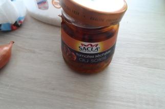 risotto tomate séché2