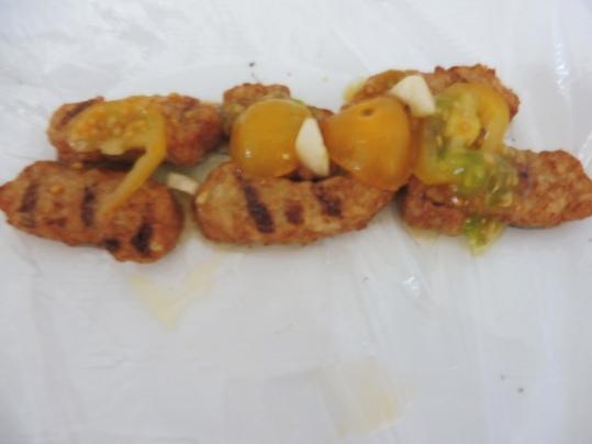 rouleau poulet5