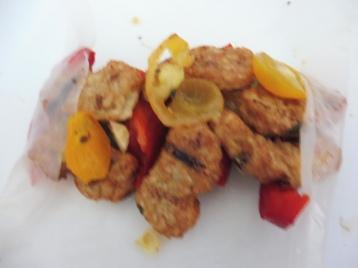 rouleau poulet9