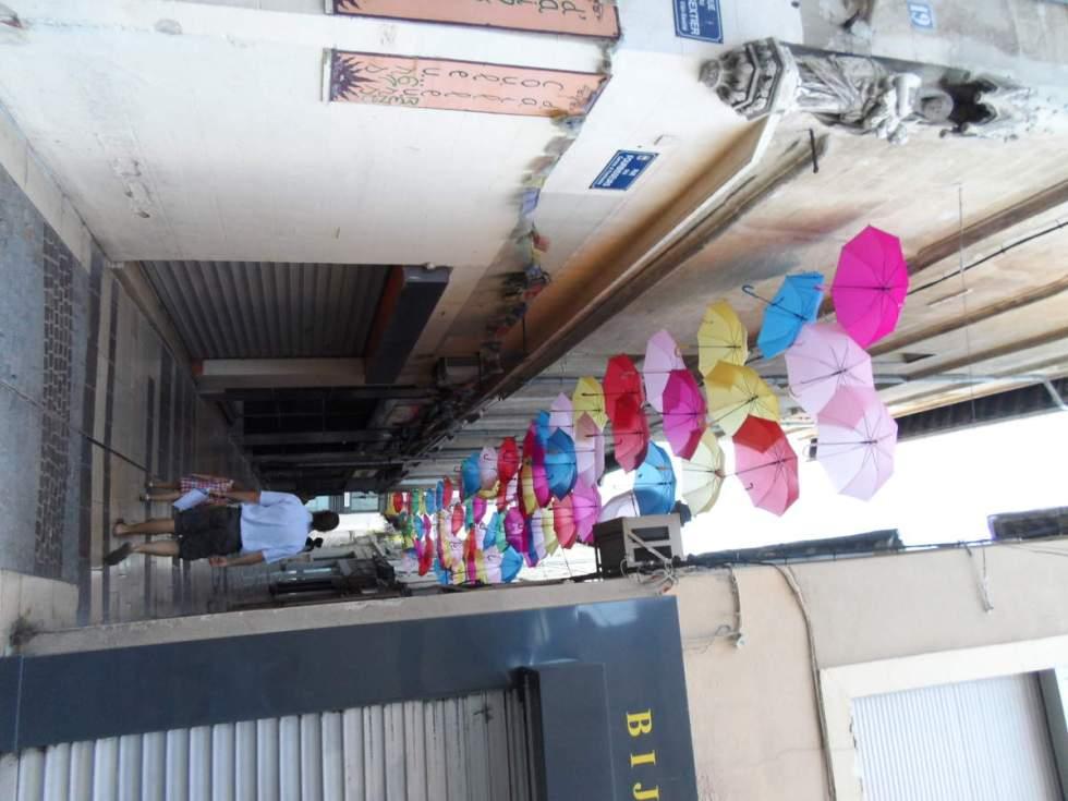 rue du fourbisseur avignon