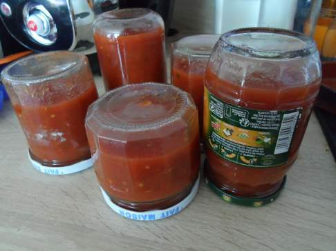 sauce tomate 4