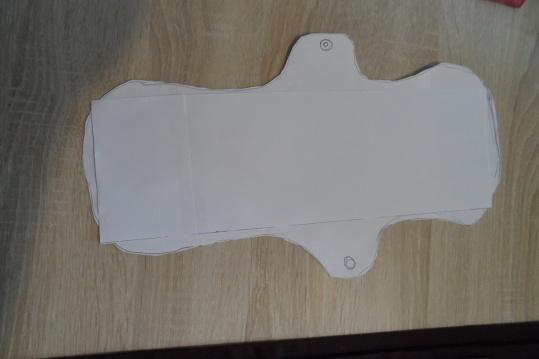 serviette hygiénique16